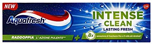aquafresh-dentifricio-intense-clean-lasting-fresh-75-ml-prodotti-per-denti-e-viso