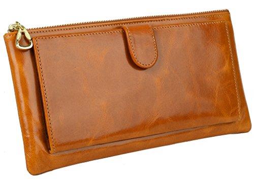 yaluxe-mujer-lujoso-encerado-cuero-genuino-billetera-cartera-delgada-con-zipper-bolsillo-fit-iphone6