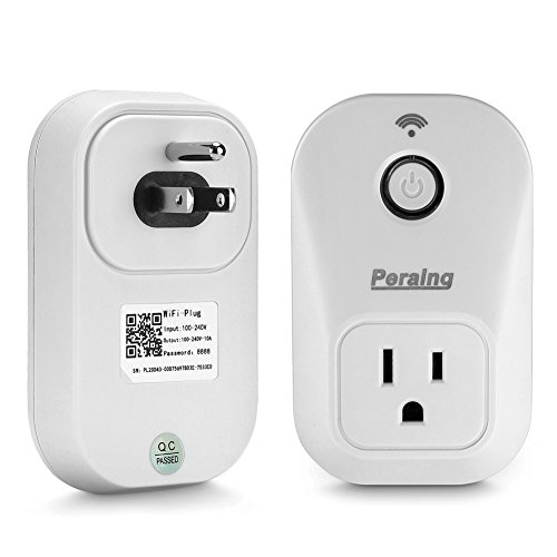 Enabling The Wifi Connection To These Products Shopswell