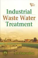 A.D. Patwardhan (Author)(3)Buy: Rs. 206.50