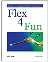 Flex 4 Fun Front Cover