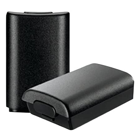 Xbox 360 Rechargeable Battery - 2 Pack