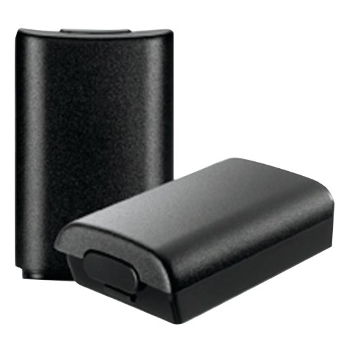 Xbox 360 Rechargeable Battery 2-pack Picture