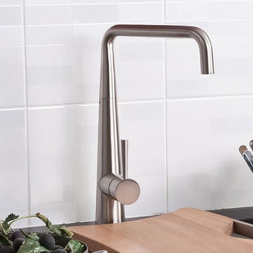 Wonderful UK Cheap Price Nicola Brushed Steel Kitchen Sink Mixer Tap 500 x 500 · 24 kB · jpeg