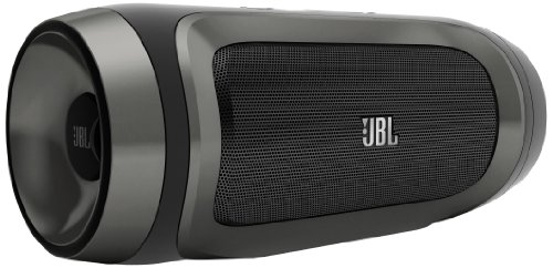 Jbl Charge Bluetooth Active