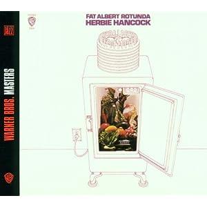Vos dernières acquisitions cd et dvd hors blues - Page 5 41kWPM0Yy0L._SL500_AA300_