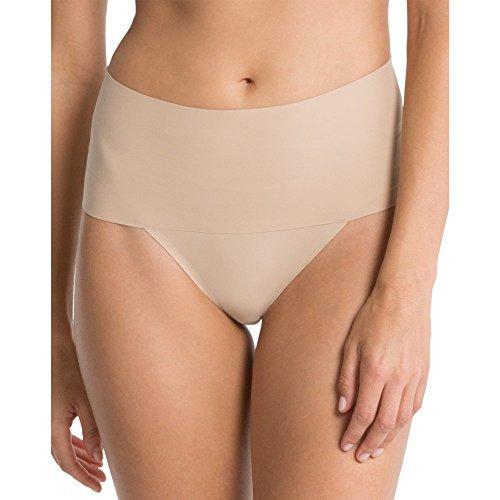 spanx-undie-tectable-thong-nude-medium