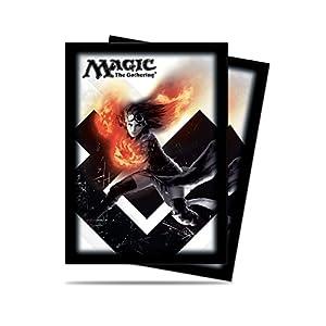 Magic 2015 Deck Protectors Version 4