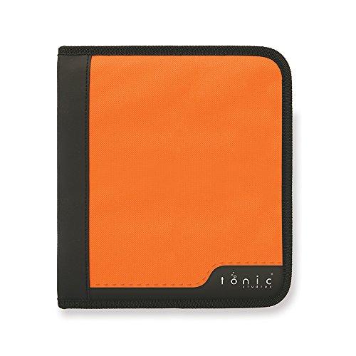 tonic-studios-a4-die-storage-folder-orange