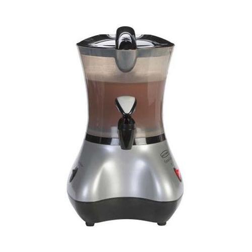 Back To Basics Cocoa-Latte 32 Oz