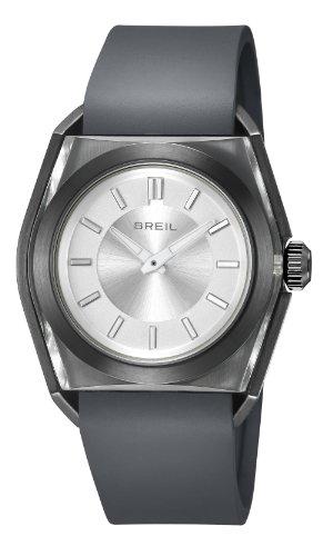 Breil Essence TW0979 - Orologio da polso Uomo