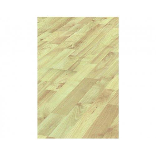 hq-montana-berg-acero-classic-31-7-mm-clic-nave-pavimento-in-laminato