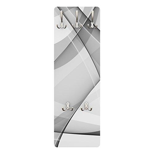 Apalis-78647-Wandgarderobe-Changes-139-x-46-cm