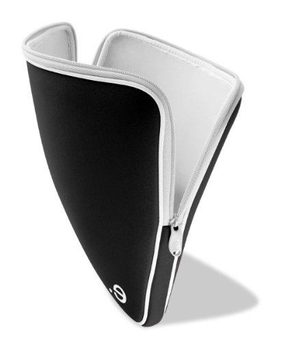 housse macbook pro 15 pas cher. Black Bedroom Furniture Sets. Home Design Ideas
