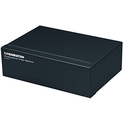 manhattan-207348-professional-video-splitter-4-port