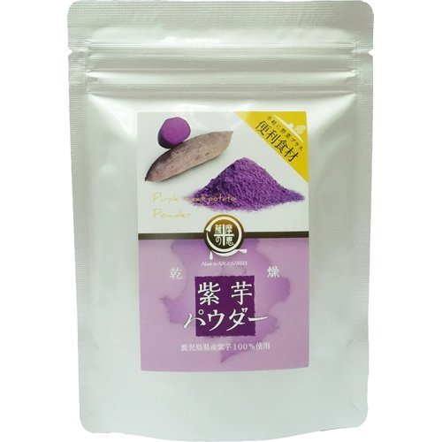 http://macaro-ni.jp/35625