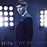 broken hearted passenger-KEITA