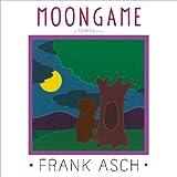 Moongame (Moonbear)
