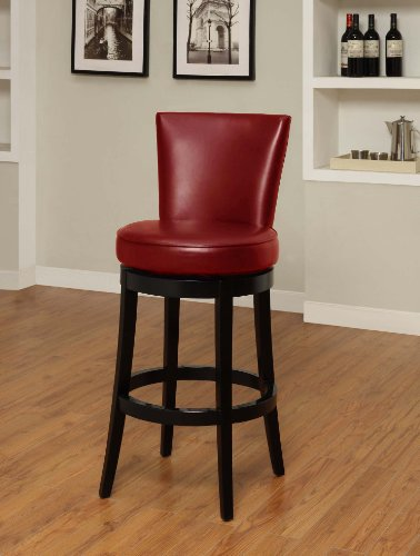 Miraculous Where Can You Buy Harvey Haley Boston Swivel Barstool In Gmtry Best Dining Table And Chair Ideas Images Gmtryco