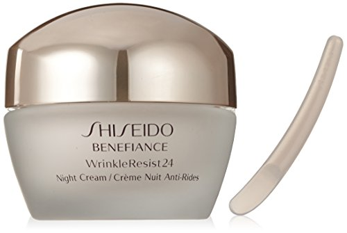 Shiseido 31486 Crema