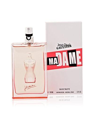 Jean Paul Gaultier Eau de Toilette Mujer Ma Dame 100 ml