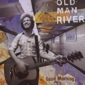 Old Man River - Trousers - Zortam Music
