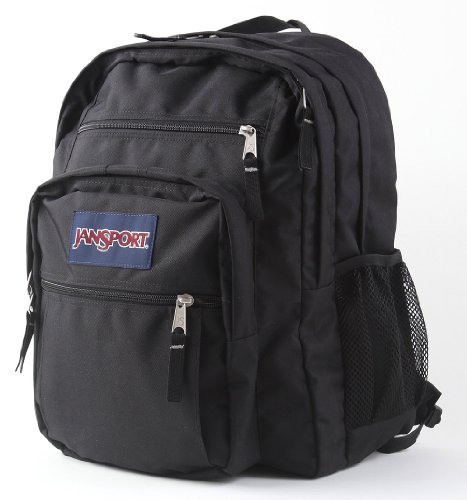 Cheap Jansport Backpacks In Bulk. Find this Pin and more on Рюкзаки by Jetfrans A. The new classic JanSport Viking Red Right Pack backpack from the features a laptop sleeve and the signature suede leather bottom. Viking Red JanSport Right pack Backpack. If I buy another JanSport it .
