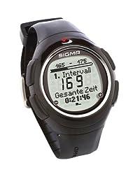 Onyx Pro Heart rate Monitor
