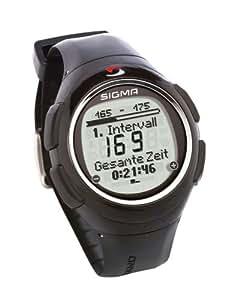 Sigma Cardiofréquencemètre Onyx Pro