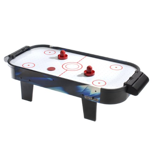 Voit 32-Inch Table