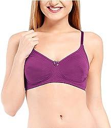 Beyouty Perfect Modern bra