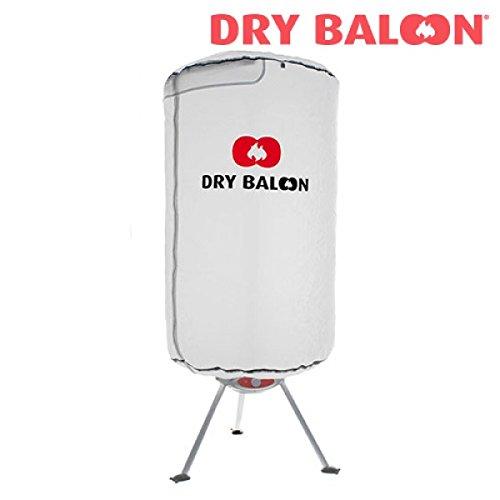 asciuga-biancheria-elettrico-portatile-appendiabiti-dry-baloon