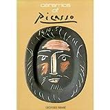 Ceramics of Picasso