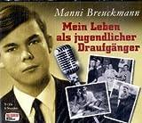 Image de Manni Breuckmann: Mein Leben als jugendlicher Draufgänger - 5 Audio CDs in Multibox