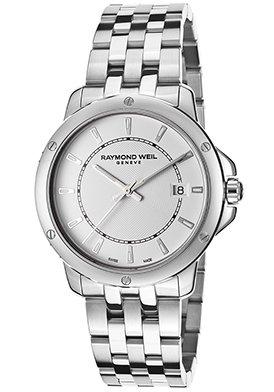 raymond-weil-5591-st-30001-tango-reloj-acero-hombre