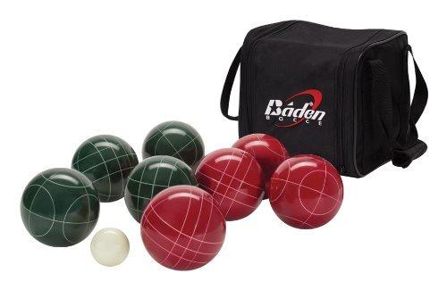 mason moore bocce balls № 48077