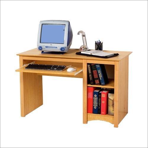 Buy Low Price Comfortable Sonoma Maple Computer Desk – Prepac MDD-2948 (B003WRB3A4)