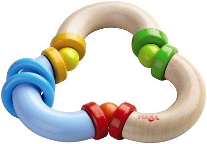 Haba Color Arches