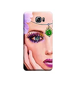EPICCASE Premium Printed Back Case Cover With Full protection For Samsung Galaxy Note 5 (Designer Case)