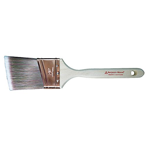 sizex3a-2-stylex3a-angle-sash-paint-brush-1-each