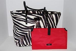 Kate Spade Harmony Diaper Bag by Kate Spade