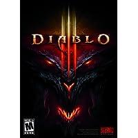 Diablo III - PC/Mac