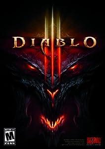 Diablo 3 - Standard Edition