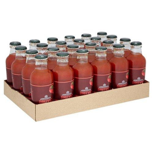 britvic-tomato-juice-160ml-x-case-of-24