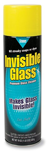 invisible-glass-premium-glass-cleaner-19-oz-91164