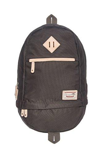 Unisex Louis Backpack