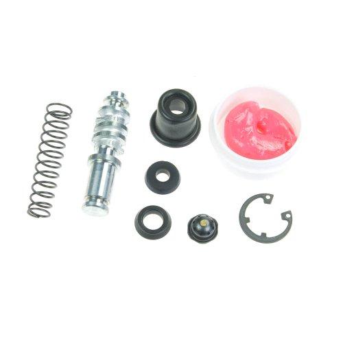 Tourmax 81600115 Brake Pump Repair Kit MSB-115