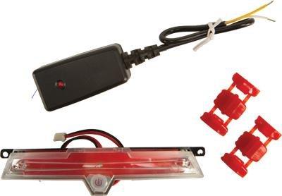 G-Max Led Wireless Brake Light Kit - Gm68/27 068003