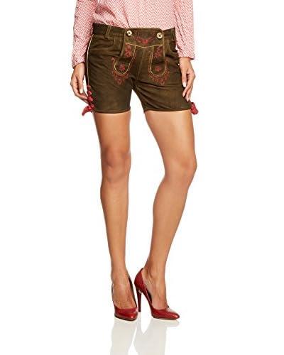 Stockerpoint Pantalone Pelle