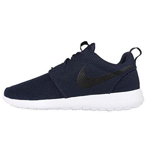 (ナイキ) Nike メンズ Roshe One ローシ ワン, ランニング シューズ 511881-405 [並行輸入品], 27 CM (US Size 9)